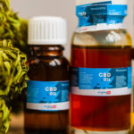 Qu'est-ce que l'huile de CBD et fonctionne-t-elle vraiment?