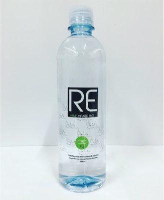 """Bouteille d'eau de la Great-West Water Company """"width ="""" 327 """"height ="""" 400 """"srcset ="""" https://www.cbd-medicinal.fr/wp-content/uploads/2019/05/1558605357_802_Eau-CBD-Comment-ca-marche-et-5-marques-a-essayer.jpg 327w, https: // farma.health/wp-content/uploads/2018/10/GWWater-229x280.jpg 229w, https://farma.health/wp-content/uploads/2018/10/GWWater-53x65.jpg 53w, https: // farma.health/wp-content/uploads/2018/10/GWWater-180x220.jpg 180w, https://farma.health/wp-content/uploads/2018/10/GWWater-82x100.jpg 82w, https: // farma.health/wp-content/uploads/2018/10/GWWater-245x300.jpg 245w, https://farma.health/wp-content/uploads/2018/10/GWWater-367x450.jpg 367w, https: // farma.health/wp-content/uploads/2018/10/GWWater.jpg 400w """"tailles ="""" (largeur maximale: 327px) 100vw, 327px"""