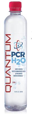 """Bouteille d'eau Quantum CBD """"width ="""" 114 """"height ="""" 400 """"srcset ="""" https://farma.health/wp-content/uploads/2018/10/Screen-Shot-2019-01-22-at-2.10. 01-PM-114x400.png 114w, https://farma.health/wp-content/uploads/2018/10/Screen-Shot-2019-01-22-at-2.10.01-PM-80x280.png 80w, https://farma.health/wp-content/uploads/2018/10/Screen-Shot-2019-01-22-at-2.10.01-PM-63x220.png 63w, https://farma.health/wp -content / uploads / 2018/10 / Screen-Shot-2019-01-22-at-2.10.01-PM.png 143w """"tailles ="""" (largeur maximale: 114px) 100vw, 114px"""
