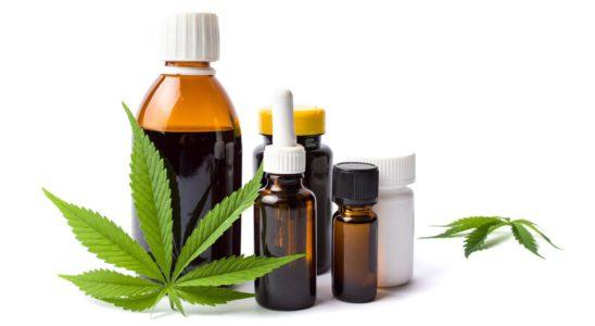 Huile de CBD: Usage médical, avantages et effets secondaires