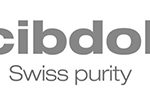 Large gamme d'huiles de CBD Cibdol disponibles en Afrique du Sud.