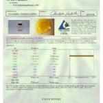 Freshen Naturals LLC. | Cemboxidol ™ | Acheter l'huile de chanvre CBD