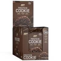 Cookie aux protéines MusclePharm