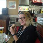 Burgers Carls Jr. CBD vont gros à Denver - Leafly
