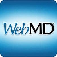 À la mode, mais est-ce vraiment sûr et efficace? - WebMD