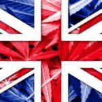 CBD à vendre à Shadwell, Angleterre, Comparer, Boutique & Review CBD Online