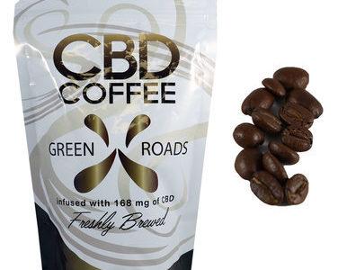café cdb