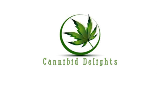 Sirops CBD | Cannabid Delights | Meilleure huile de CBD | Qualiy CBD