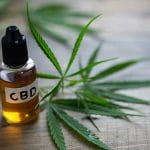 ⋆ Pourquoi l'huile de CBD est bonne pour vous News Nouvelles sur l'anxiété de l'huile de CBD