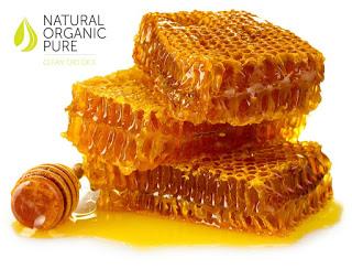 cbd miel | cave agave | gros tas nid d'abeille | huile infusée au cdb | huiles naturelles pures bio propres