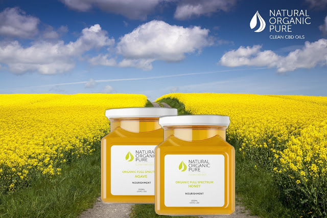https://nopcoils.com/collections/cbd-edibles/products/cbd-oil-honey