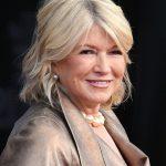 Martha Stewart, Canopy Growth travaillent sur des produits à base de CBD pour animaux domestiques