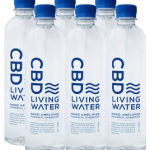 ⋆ Alors, quelle est la prise en charge de l'eau CBD? ⋆ Meilleures huiles de la CDB
