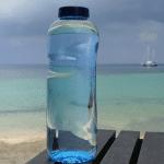 ⋆ Qu'est-ce que l'eau de CBD et ça marche? ⋆ Eco CBD Vape