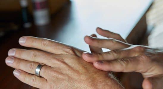 ⋆ Qu'est-ce que la crème CBD? Utilisations, avantages et plus ⋆ Dispensary Time