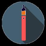"""Juice CBD """"width ="""" 150 """"height ="""" 150 """"srcset ="""" https://www.cbd-medicinal.fr/wp-content/uploads/2019/11/1573927918_824_CBD-e-Liquide-Jus-de-Vape-CBD.png 150w, https: // cbdoilreview.org/wp-content/uploads/2015/09/CBD-Vape-Juice-100x100.png 100w, https://cbdoilreview.org/wp-content/uploads/2015/09/CBD-Vape-Juice-101x100 .png 101w, https://cbdoilreview.org/wp-content/uploads/2015/09/CBD-Vape-Juice-50x50.png 50w, https://cbdoilreview.org/wp-content/uploads/2015/09 /CBD-Vape-Juice-75x75.png 75w, https://cbdoilreview.org/wp-content/uploads/2015/09/CBD-Vape-Juice-65x65.png 65w """"tailles ="""" (largeur maximale: 150px ) 100vw, 150px"""