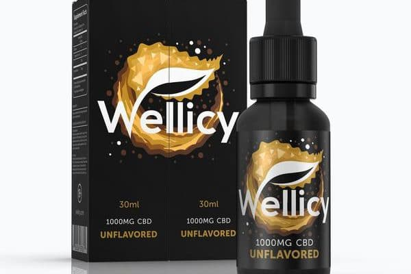 https://wellicy.com/collections/vape-juice/products/wellicy-unflavored-cbd-vape-juice-additive?variant=7255822237719