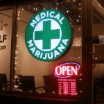 Quelle est la distinction entre la marijuana liée à la santé et l'huile de CBD? ⋆ Dispensary Near Me États-Unis