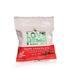 """BOULES DE CHOCOLAT NOIR INFUSÉ AU CHANVRE D'AMOUR CBD 20MG - 50G LVEH37 3,99 £ 3,99 £ 3,99 £ 20mg, CBD Chocolate, Love Hemp, 0 £ - 10 £ CBD EDIBLES LOVE HEMP Title .com / s / files / 1/0078/7441/2659 / products / T6C8FXkhSTqeZ7TmHTQK_LOVE_HEMP_CBD_INFUSED_CHOCOLATE_BALLS_20MG_1024x1024_fb5cca28-713a-4d80-a95e-d4e70d70/704706/704706/70/706/70/706/70/706/70/706/707707707707707/707707/706/706707707707/4707706/70 7441/2659 / produits / T6C8FXkhSTqeZ7TmHTQK_LOVE_HEMP_CBD_INFUSED_CHOCOLATE_BALLS_20MG_1024x1024_fb5cca28-713a-4d80-a95e-d4e64d110837_150x.jpg? v = 1576319382 150W, //cdn.shopify.com/s/files/1/0078/7441/2659/products/T6C8FXkhSTqeZ7TmHTQK_LOVE_HEMP_CBD_INFUSED_CHOCOLATE_BALLS_20MG_1024x1024_fb5cca28-713a-4d80 -a95e-d4e64d110837_235x.jpg? v = 1576319382 235W, 768w //cdn.shopify.com/s/files/1/0078/7441/2659/products/T6C8FXkhSTqeZ7TmHTQK_LOVE_HEMP_CBD_INFUSED_CHOCOLATE_BALLS_20MG_1024x1024_fb5cca28-713a-4d80-a95e-d4e64d110837_768x.jpg?v=1576319382 """"tailles ="""" (largeur max: 70px) 100vw, 70px"""