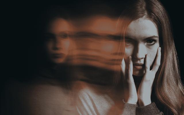 La science derrière le fonctionnement de l'huile de CBD contre l'anxiété