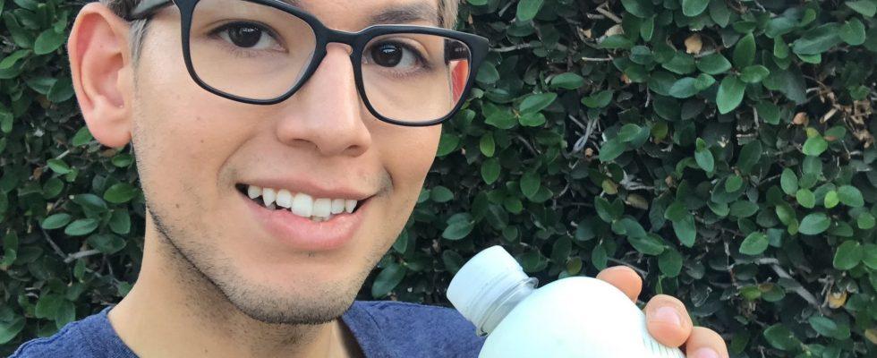 Avantages de CBD Elixir | POPSUGAR Fitness