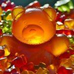 Quels sont les avantages des bonbons au CBD?