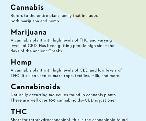 is it legal to grow cbd plants in illinois