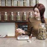 Qu'est-ce que le CBD et en quoi est-il différent de la marijuana? - Quartz
