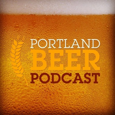 Bryan Keilty Brasseur en chef Lompoc Brewing - Portland Beer Podcast Épisode 56 The Portland Beer Podcast 411