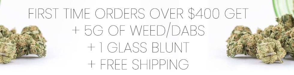 commander de la marijuana en ligne