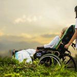 Pourquoi recourir à une entreprise de maintien des personnes âgées et handicapées?